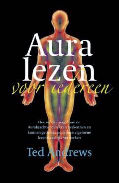 Aura lezen voor iedereen