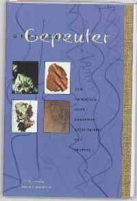 Gepeuter