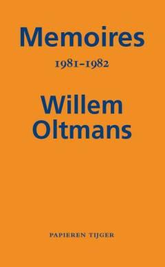 Memoires 1981-1982