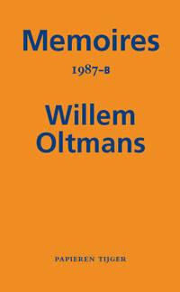 Memoires 1987-B