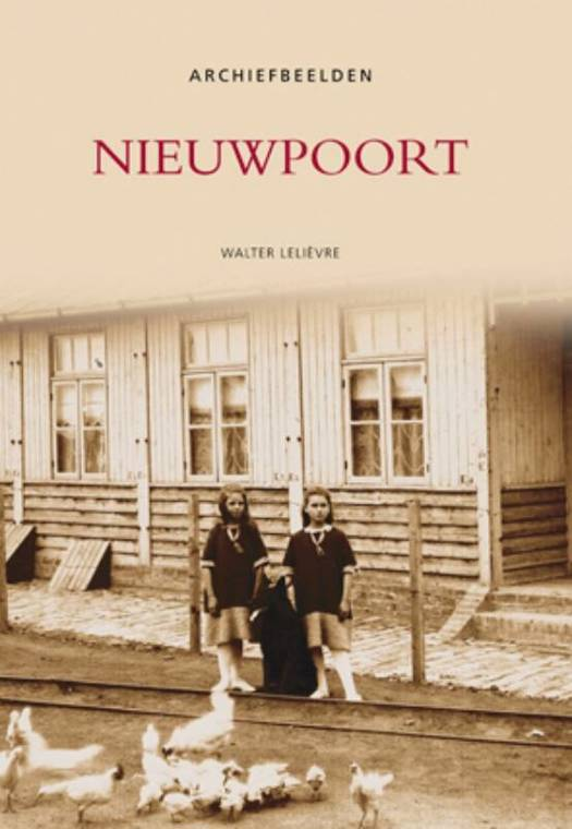 lokaal hoeren amateur in de buurt Nieuwpoort