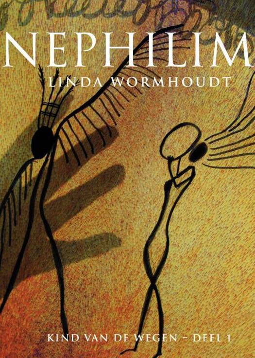 Kind van de wegen 1 Nephilim