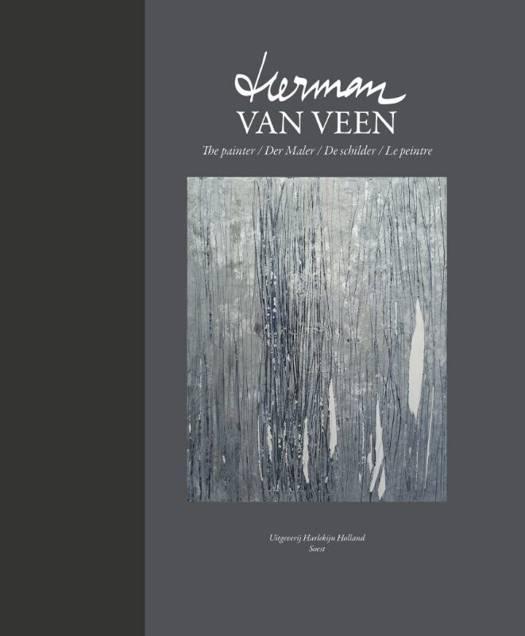 The painter/Der Maler/De schilder/ Le peintre