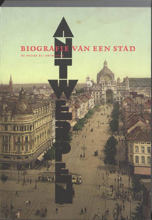 Antwerpen standaard boekhandel for H m antwerpen