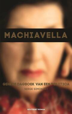 Machiavella