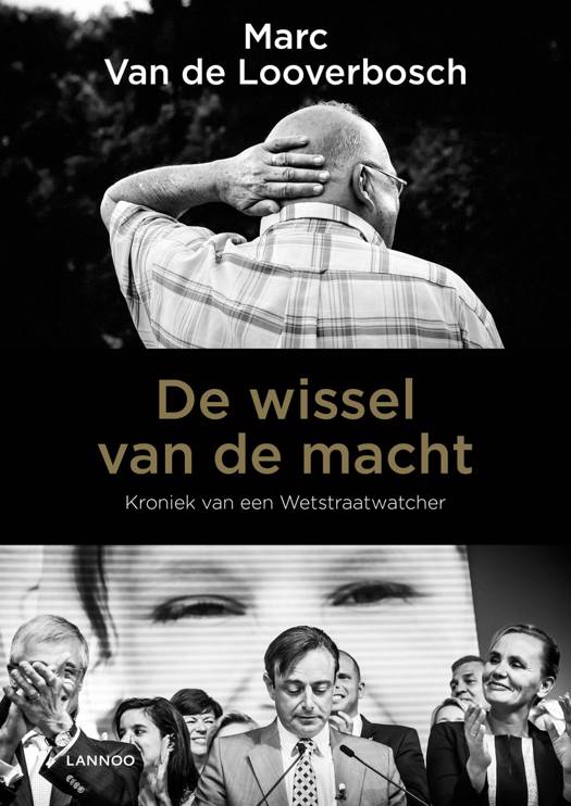 Autohandel De Wissel - Beerse - Antwerpen