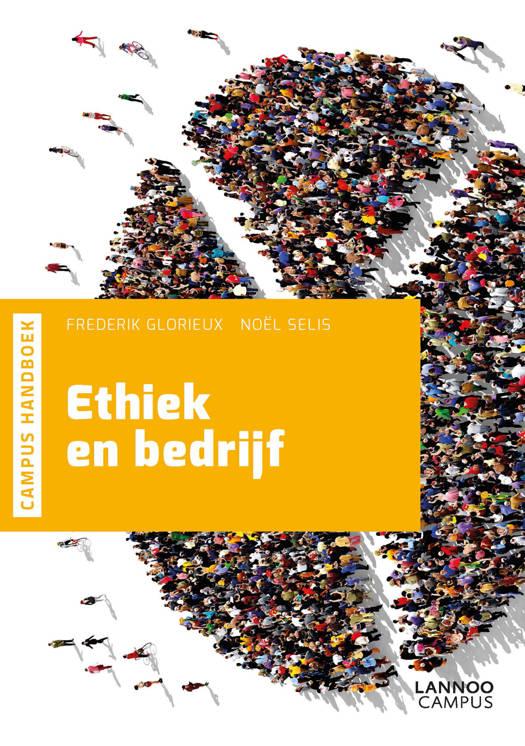 Ethiek en bedrijf