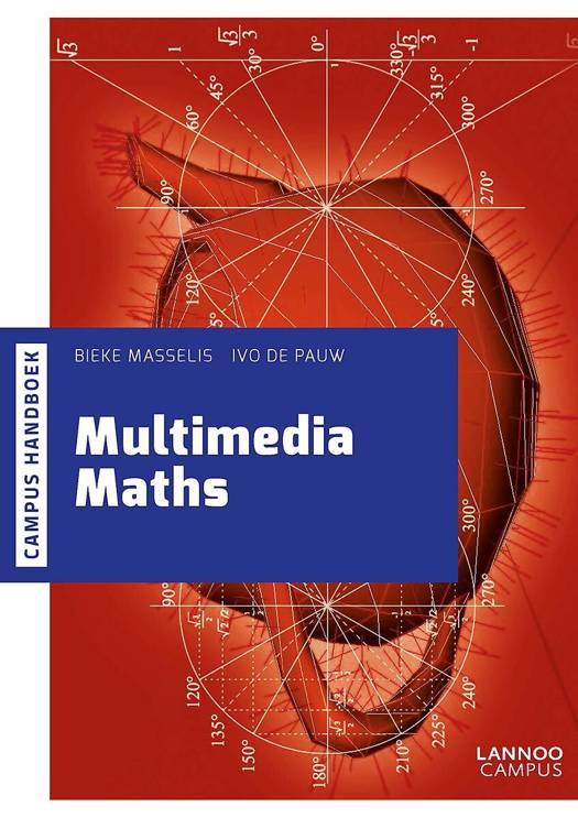 Multimedia Maths