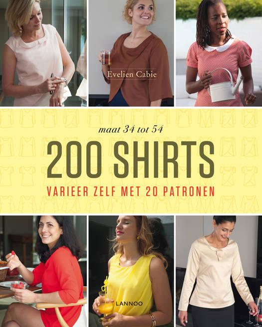 Boekhandel 200 200 Boekhandel Boekhandel 200 ShirtsStandaard ShirtsStandaard ShirtsStandaard ShirtsStandaard 200 hCrtsdQ