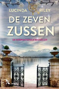 Image result for de zeven zussen