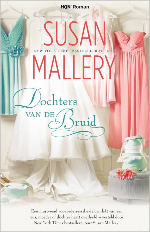 Dochters Van De Bruid Standaard Boekhandel