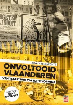 Onvoltooid Vlaanderen