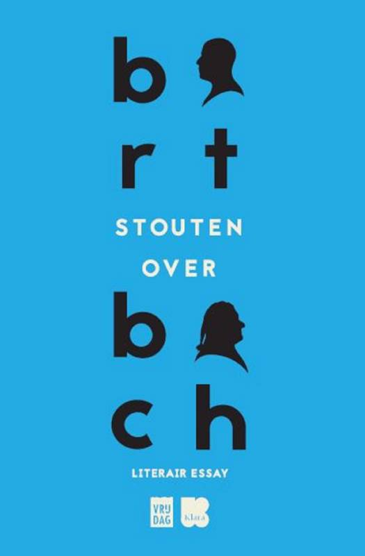 Over Bach