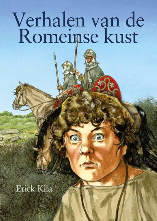 Verhalen van de Romeinse kust