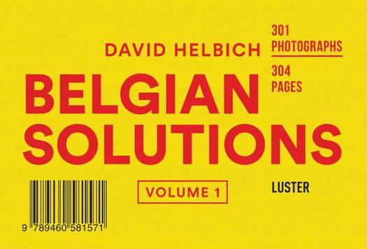 Belgian Solutions