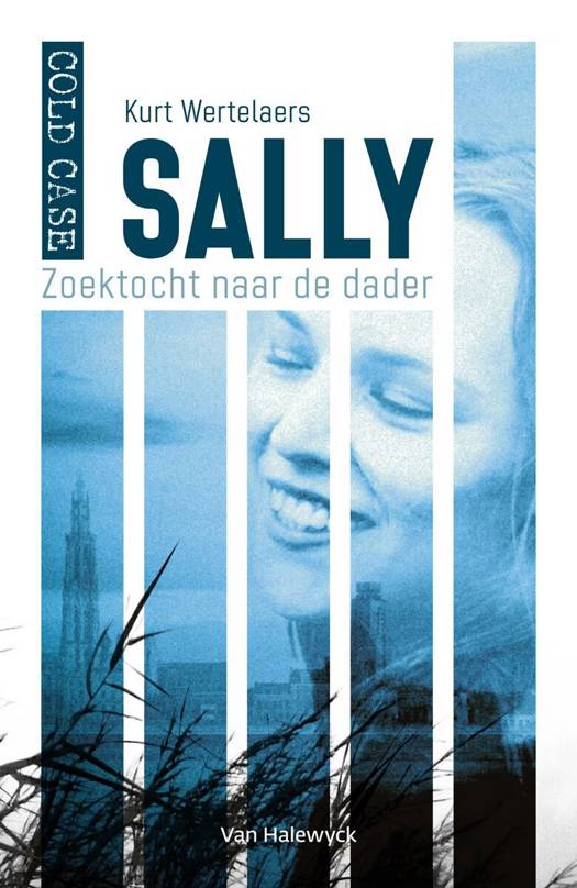 Cold case: Sally