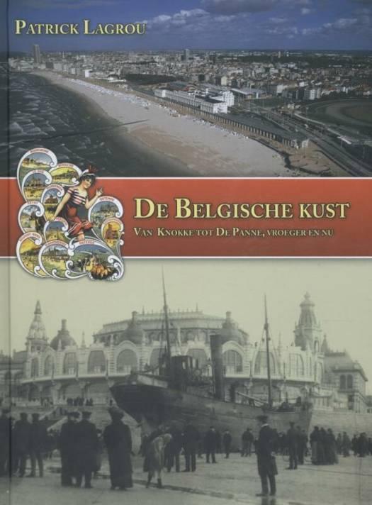 De Belgische kust