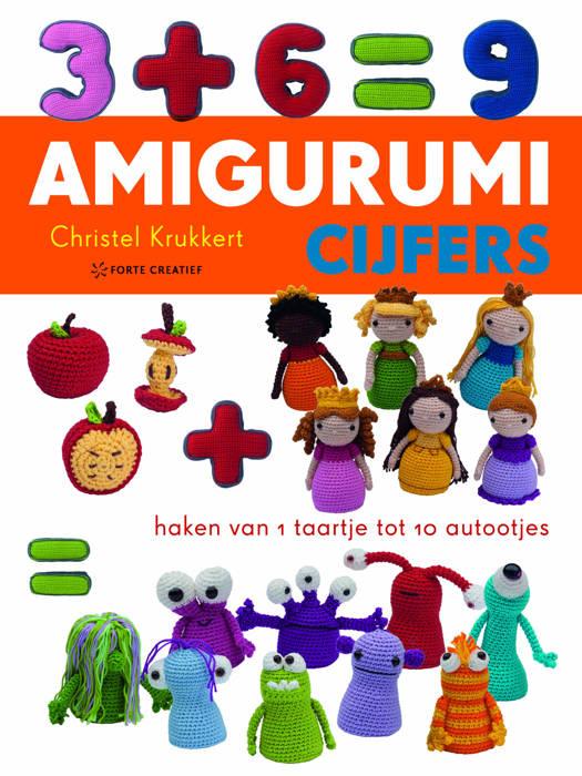 Christels Knuffels Standaard Boekhandel