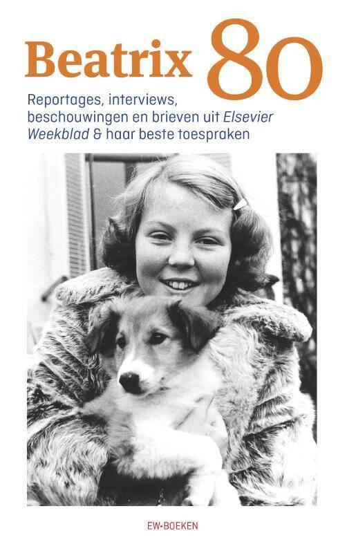 Beatrix Tachtig