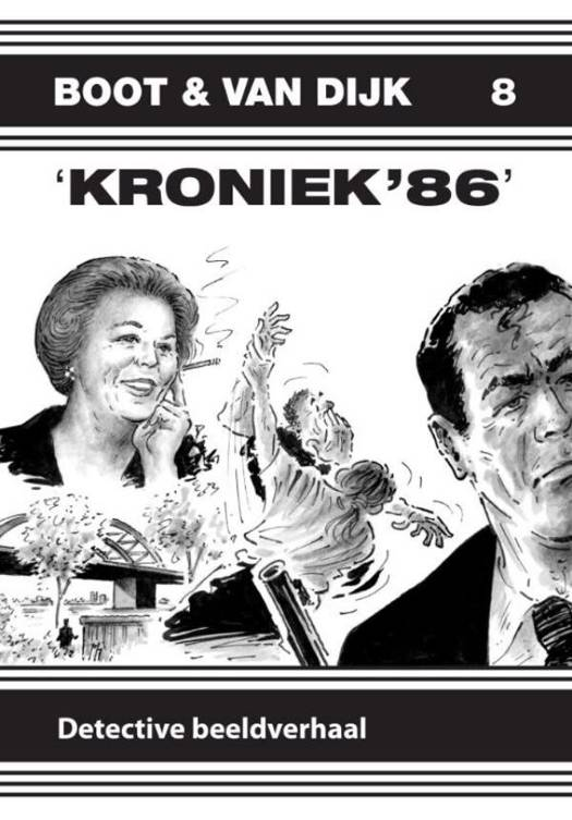 Kroniek '86