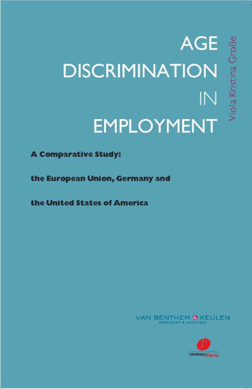 age discrimination in employment act/essay Issuu is a digital publishing platform that  skills required to engage with cbt from at least seven years of age,  of full-time employment when i.