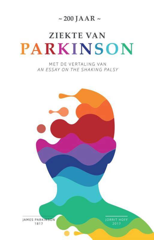 james parkinson an essay on the shaking palsy Project gutenberg's an essay on the shaking palsy, by james parkinson this ebook is for the use of anyone anywhere at no cost and with almost no restrictions whatsoever.