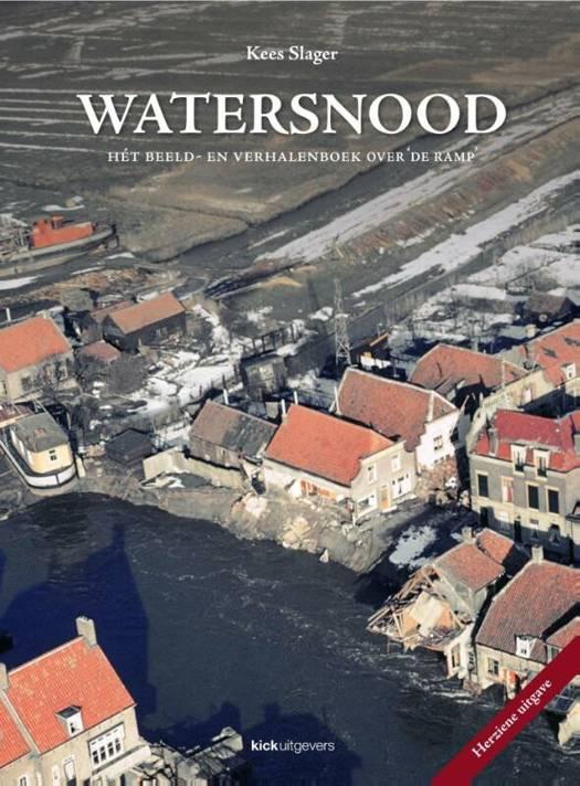 Watersnood