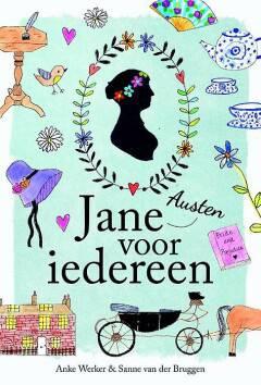 Handboek Academisch Schrijven Ebook Download blond radice lauzi shear mediano