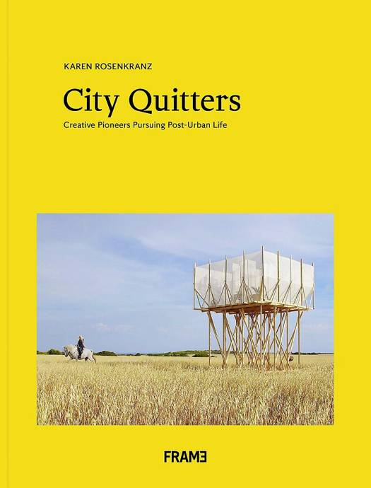 City Quitters: An Exploration of Post-Urban Life