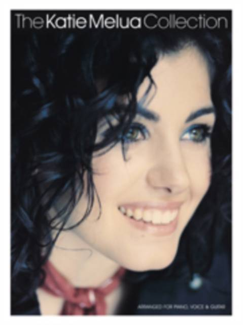 KATIE MELUA COLLECTION PVG